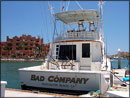 cabo san lucas yacht rentals,cabo sport fishing
